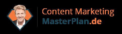ContentMarketingMasterPlan.de